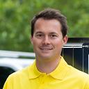 Andreas Bickel