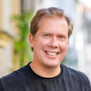Peter Käfer